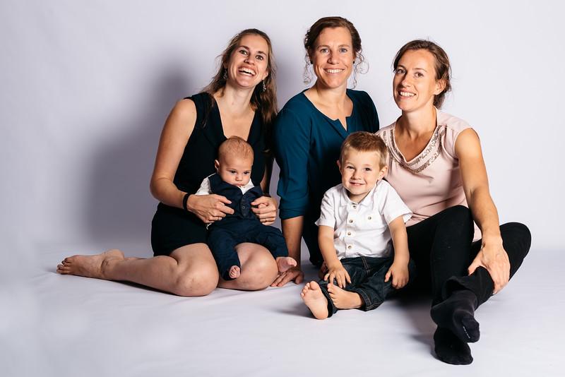 Familie-Y&A (16 van 31).jpg