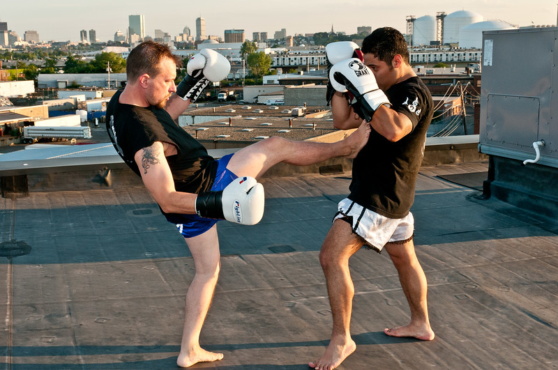 Kickboxing Class 7-28-2011_ERF5148.jpg