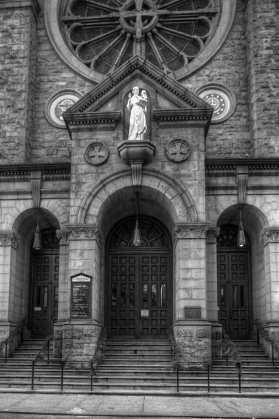 St-Anthony-of-Padua-SoHo.jpg