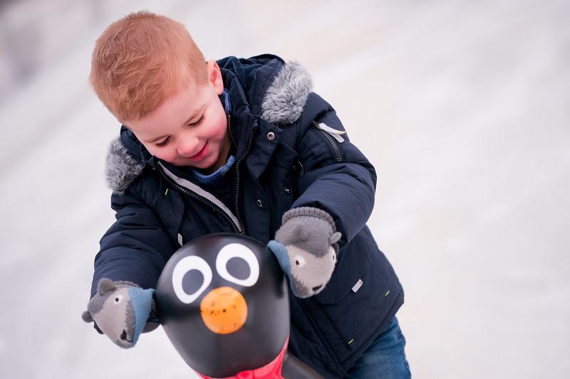 Skating-Life-TyneSight-17.jpg