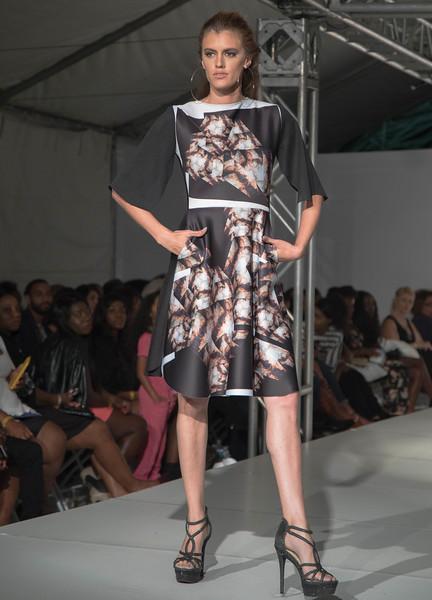 FLL Fashion wk day 1 (68 of 134).jpg