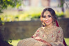 Asian Wedding Photography London
