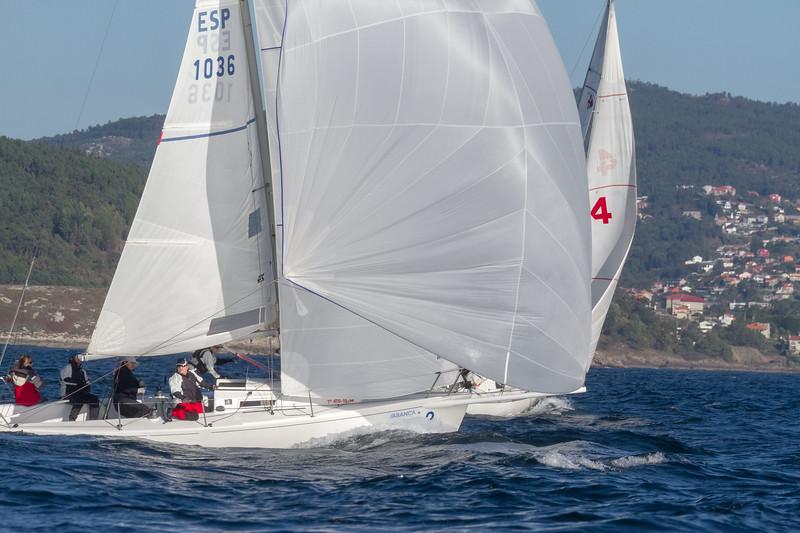 ESP 1036 7+ 470-15.34 NABANCA