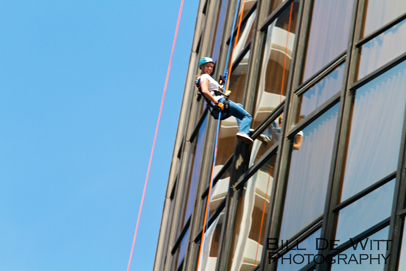 2012_10_05_Over_the_Edge_3 42.jpg