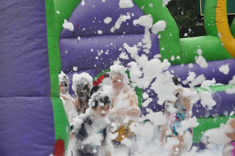 2009 December 6 Pine Crest Carnival 196.jpg