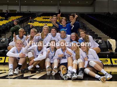 Volleyball: Stone Bridge @ 5A State Championship 11.21.15 (By Jeff Scudder)