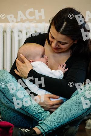 © Bach to Baby 2017_Alejandro Tamagno_Blackheath_2017-03-09 041.jpg