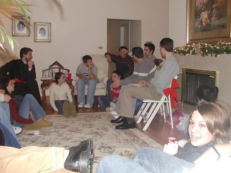 2002-12-08-GOYA-Fireside-Chat_011.jpg