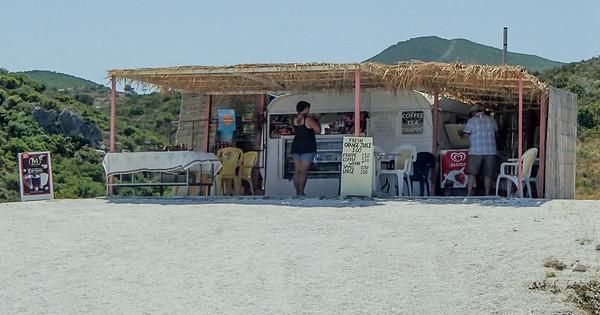 Elaine Pics Zakynthos July 2014