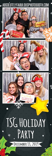 Absolutely Fabulous Photo Booth - (203) 912-5230 - 1213-TSG Holiday Party-191213_222416.jpg