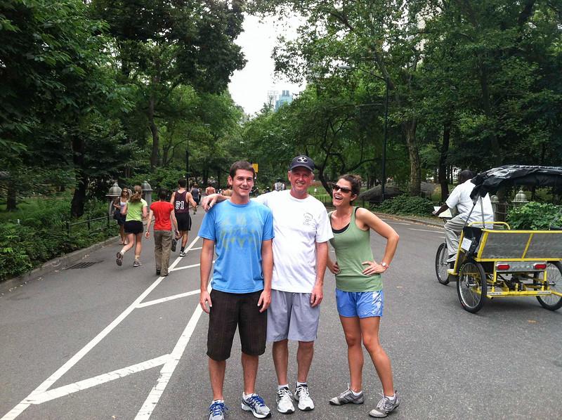 running in central park-2.jpg