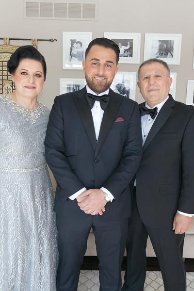 Heba&Jamal_groom-77.jpg