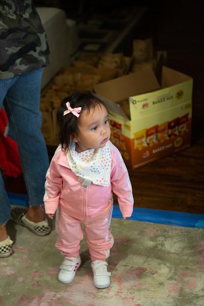 Chilo October 2020 Victorville-5.jpg