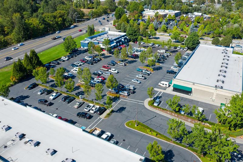 Sunnybrook Center Aerial 31.jpg