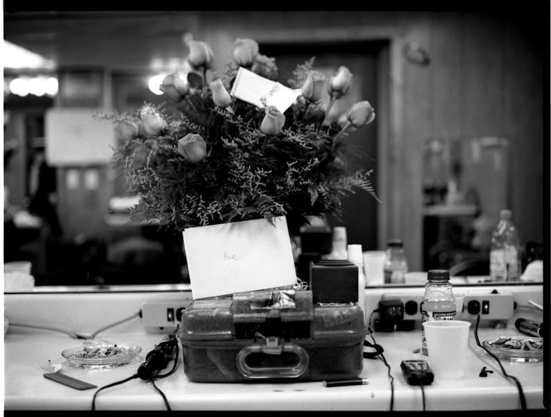38_eve's flowers - 1.jpg
