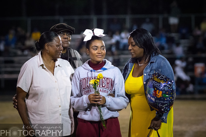keithraynorphotography southernguilford seniornight-1-42.jpg