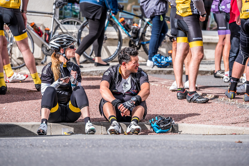 BloodWise-PedalToParis-2017-042.jpg