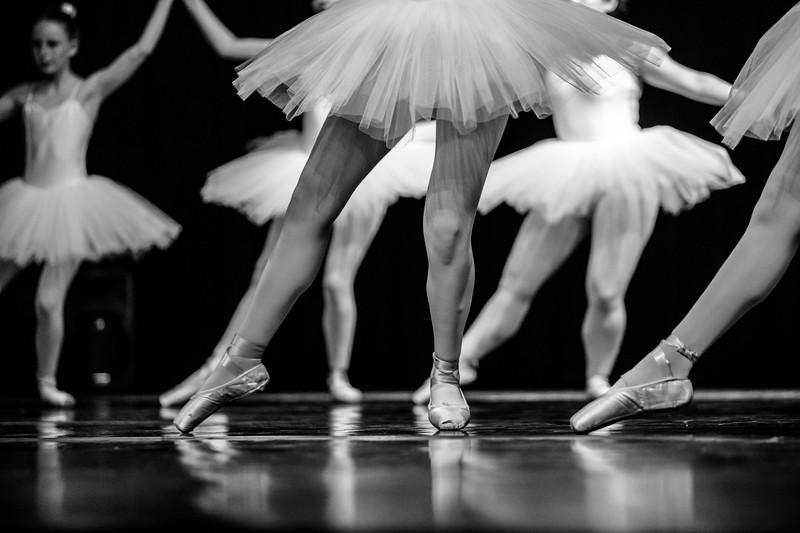 20170520_ballet_0461.jpg