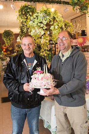 5/2/17 Welch Florist turns 70