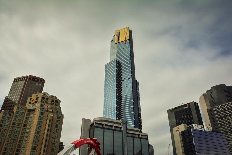Melbourne-269.jpg