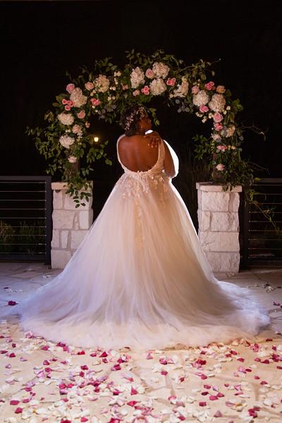 Wedding-8046.jpg