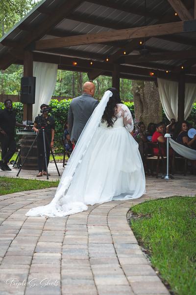 Shepard Wedding Photos-381.JPG