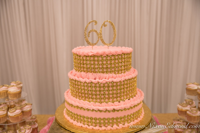 Clorette60th-7.jpg