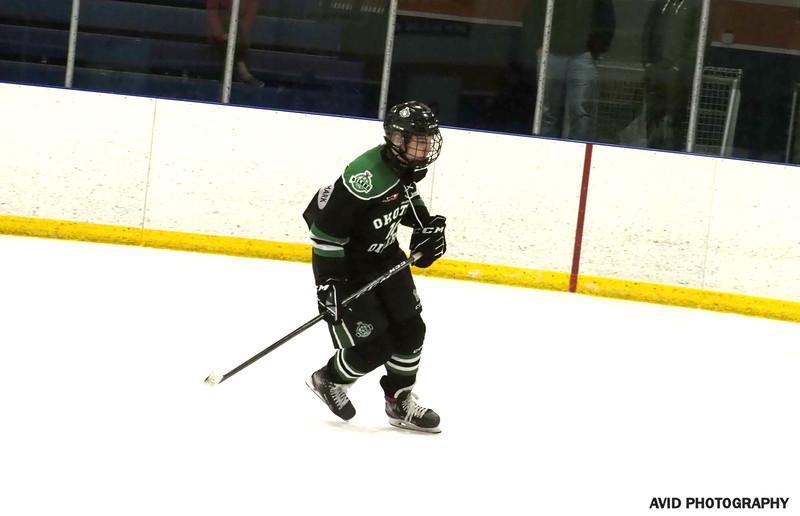 Okotoks Bowmark Oilers AAA Dec14 (160).jpg