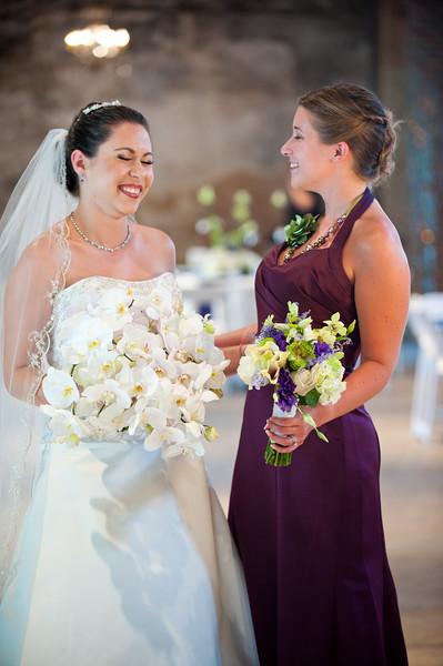 Alexandra and Brian Wedding Day-204.jpg