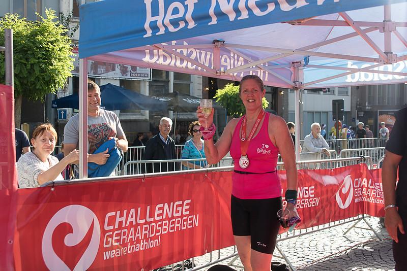 challenge-geraardsbergen-Stefaan-2417.jpg