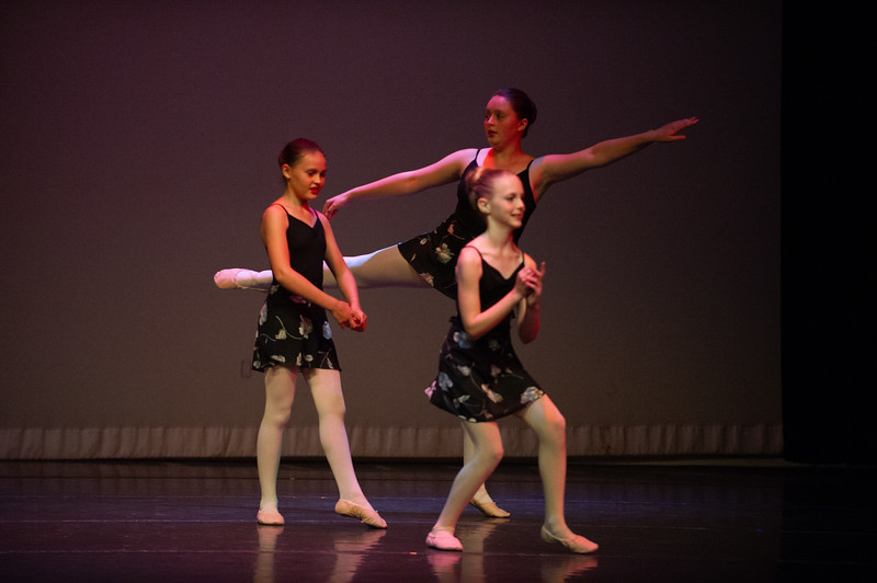 BalletETC-5577.jpg