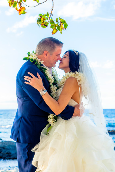 Kona wedding photos-0162.jpg