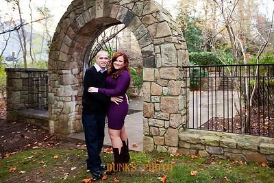 Gina&Nick-11.3.12-Annapolis