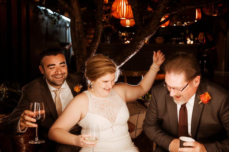 Awardweddings.fr_pre-wedding__Alyssa  and Ben_1090.jpg