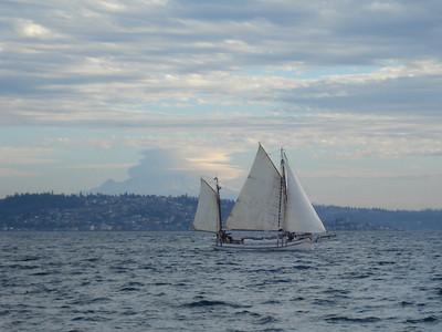 2008.12.06 Blakely Harbor