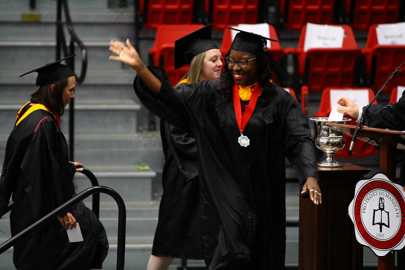 Hutton_Spring_Graduation (64 of 101).jpg
