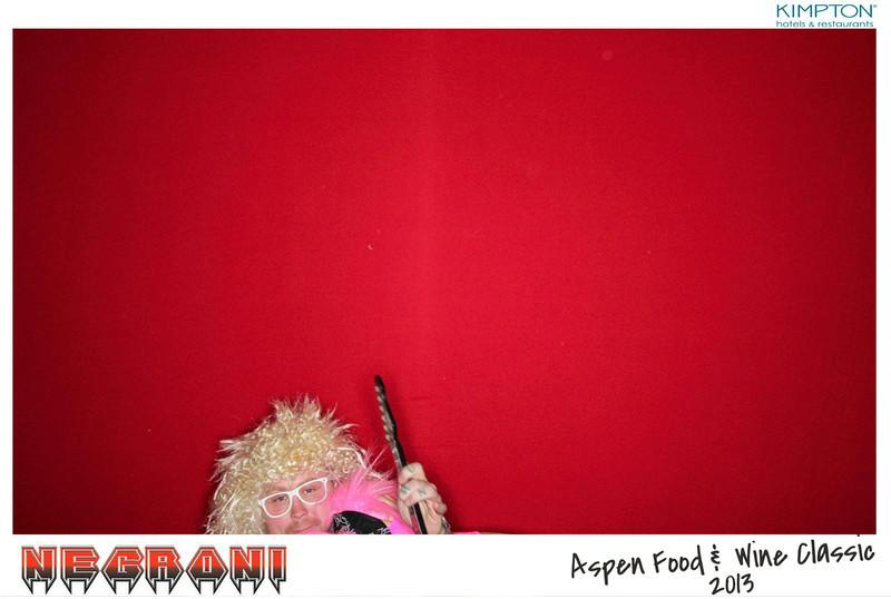 Negroni at The Aspen Food & Wine Classic - 2013.jpg-286.jpg
