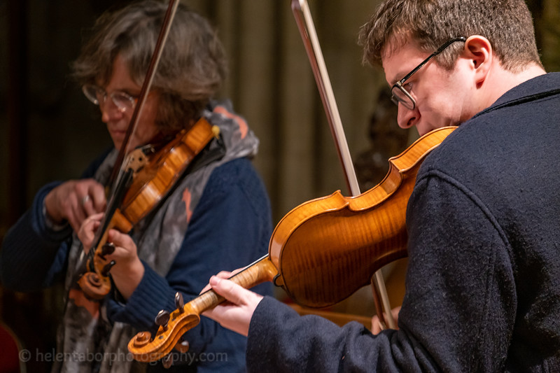 Dante String Quartet 14 Jan 19-60.jpg