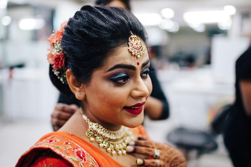 Poojan + Aneri - Wedding Day Z6 CARD 1-3415.jpg