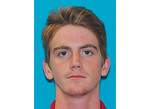 texas-tech-police-officer-killed-suspect-in-custody