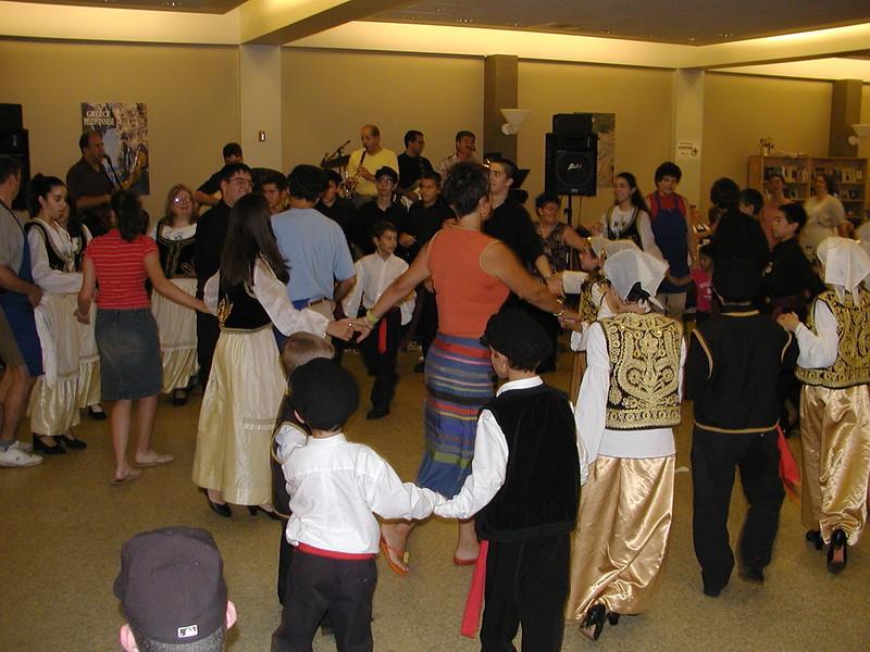 2003-08-31-Festival-Sunday_059.jpg
