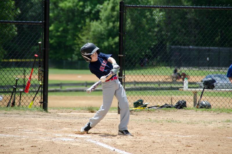 GORC-SPRING-Baseball-2016054.jpg
