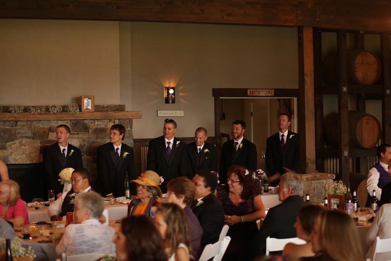 20120630_Schmidt Wedding_0249.JPG