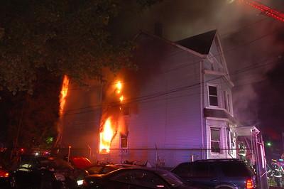 Paterson 7-11-17