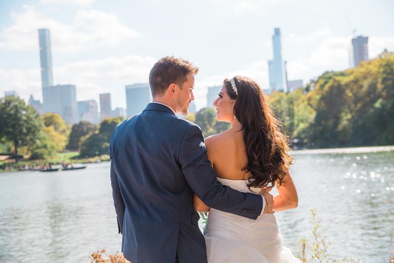 Central Park Wedding - Brittany & Greg-46.jpg