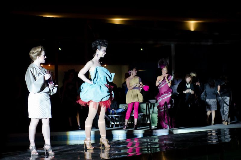 StudioAsap-Couture 2011-250.JPG