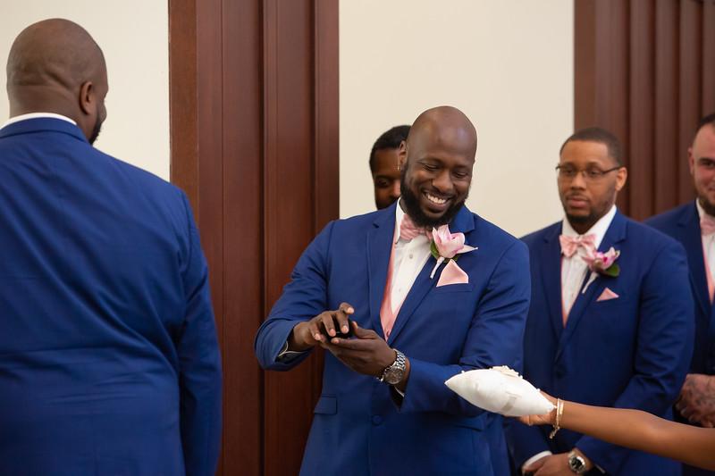 Sanders Wedding-5857.jpg
