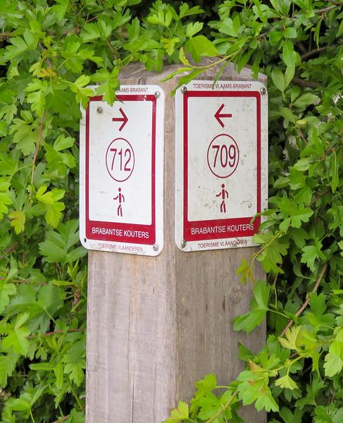 Droeswandeling.09.JPG