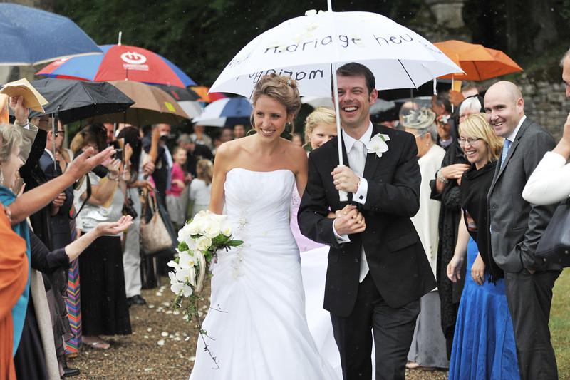 Helen and Frederick Wedding - 228.jpg