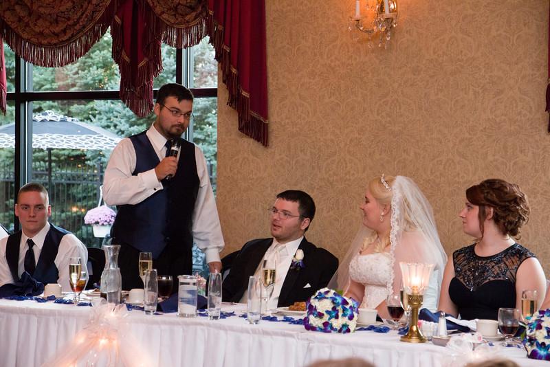 DeRoch_Wedding_2014_09_26_0337.jpg